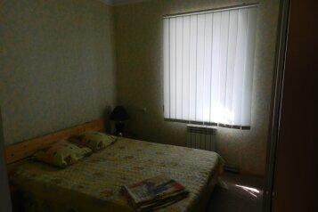 Дом, 100 кв.м. на 8 человек, 3 спальни, улица Победы, 42, Феодосия - Фотография 4