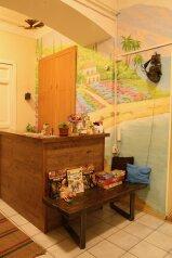 Мини-отель, Невский проспект, 106 на 4 номера - Фотография 1
