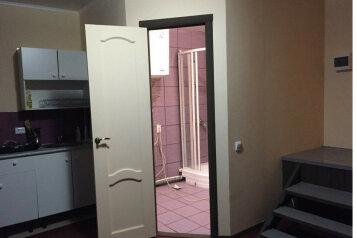 Дом, 84 кв.м. на 6 человек, пос. Свободное, 1, Каменногорск - Фотография 3