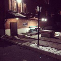 Дом, 300 кв.м. на 22 человека, Драчёво, Паромная, Москва - Фотография 2