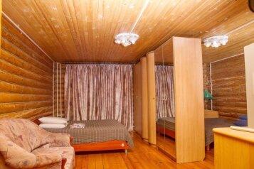 Дом, 300 кв.м. на 22 человека, Драчёво, Паромная, Москва - Фотография 3