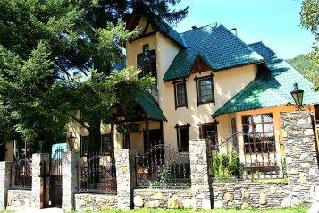 Гостиница, улица Защитников Кавказа на 12 номеров - Фотография 3