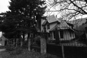 Гостиница, улица Защитников Кавказа на 12 номеров - Фотография 4