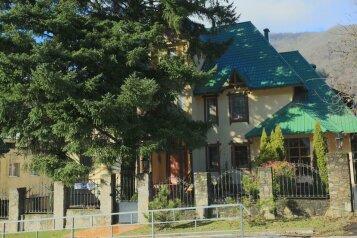 Гостиница, улица Защитников Кавказа на 12 номеров - Фотография 1