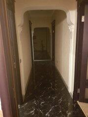 3-комн. квартира, 129 кв.м. на 5 человек, улица Яна Фабрициуса, Сочи - Фотография 4