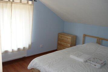 Коттедж, 100 кв.м. на 8 человек, 3 спальни, пос. Ларионово, Новая Ладога - Фотография 3