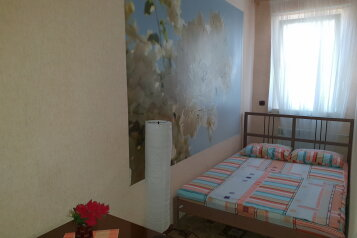 2-комн. квартира, 41 кв.м. на 4 человека, улица Панфилова, Адлер - Фотография 4