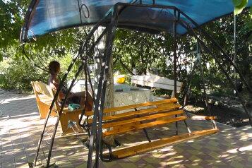 Гостевой дом, улица Бондаревой, 74 на 6 номеров - Фотография 2