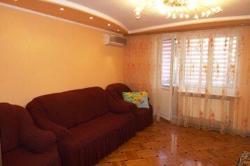 2-комн. квартира на 5 человек, проспект Ленина, Евпатория - Фотография 3