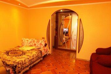 2-комн. квартира на 5 человек, проспект Ленина, Евпатория - Фотография 4
