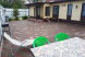 Дом, 120 кв.м. на 8 человек, 3 спальни, Вытегорское ш-се , 16, Петрозаводск - Фотография 46
