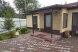 Дом, 120 кв.м. на 8 человек, 3 спальни, Вытегорское ш-се , 16, Петрозаводск - Фотография 1