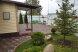 Дом, 120 кв.м. на 8 человек, 3 спальни, Вытегорское ш-се , 16, Петрозаводск - Фотография 47