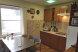 Дом, 120 кв.м. на 8 человек, 3 спальни, Вытегорское ш-се , 16, Петрозаводск - Фотография 49