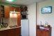 Дом, 120 кв.м. на 8 человек, 3 спальни, Вытегорское ш-се , 16, Петрозаводск - Фотография 50