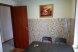 Дом, 120 кв.м. на 8 человек, 3 спальни, Вытегорское ш-се , 16, Петрозаводск - Фотография 51