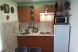 Дом, 120 кв.м. на 8 человек, 3 спальни, Вытегорское ш-се , 16, Петрозаводск - Фотография 52