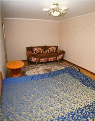 1-комн. квартира, 31 кв.м. на 4 человека, улица Ботвина, Ленинский район, Астрахань - Фотография 3