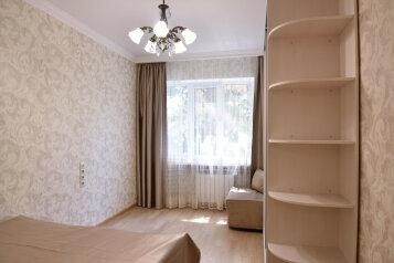 2-комн. квартира, 68 кв.м. на 6 человек, улица Лазарева, 68, Лазаревское - Фотография 3