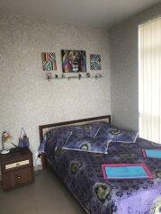 1-комн. квартира, 18 кв.м. на 2 человека, Алупкинское шоссе, Гаспра - Фотография 1
