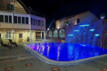 Отель, Чудесная на 25 номеров - Фотография 1