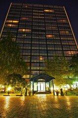 Апарт-отель, Большая Спасская улица на 159 номеров - Фотография 3
