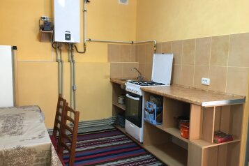 Дом на 3 человека, 1 спальня, Зябрева, Керчь - Фотография 4