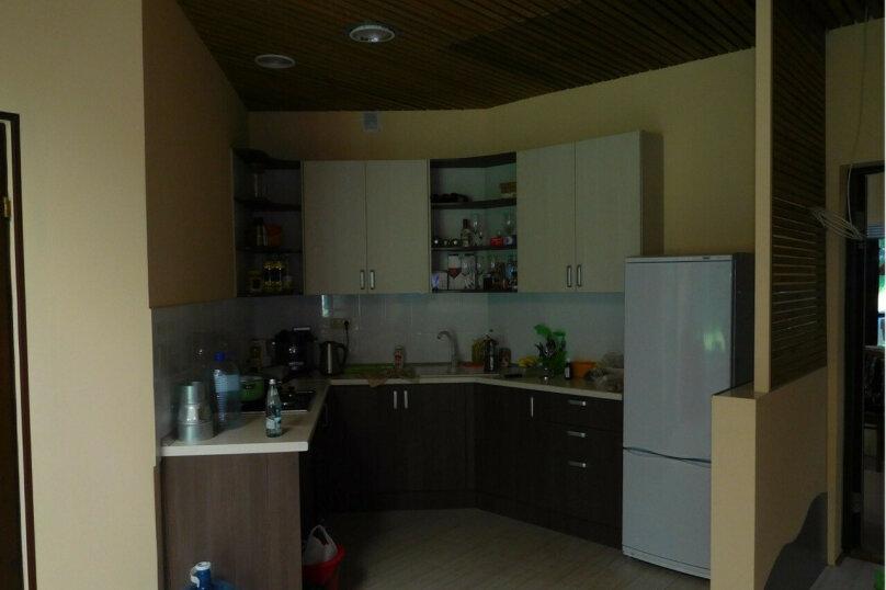 Дом, 180 кв.м. на 8 человек, 3 спальни, д. Липово, 2, Сосновый Бор - Фотография 4