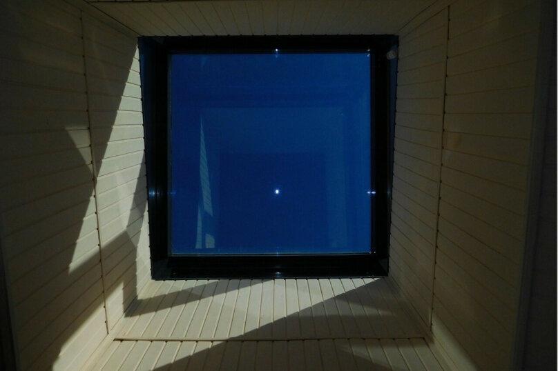 Дом, 180 кв.м. на 8 человек, 3 спальни, д. Липово, 2, Сосновый Бор - Фотография 5