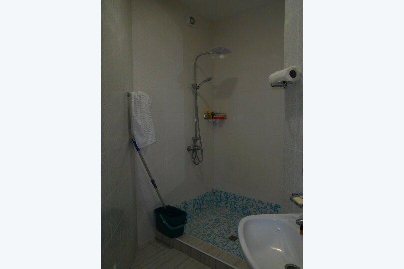 Дом, 180 кв.м. на 8 человек, 3 спальни, д. Липово, 2, Сосновый Бор - Фотография 8