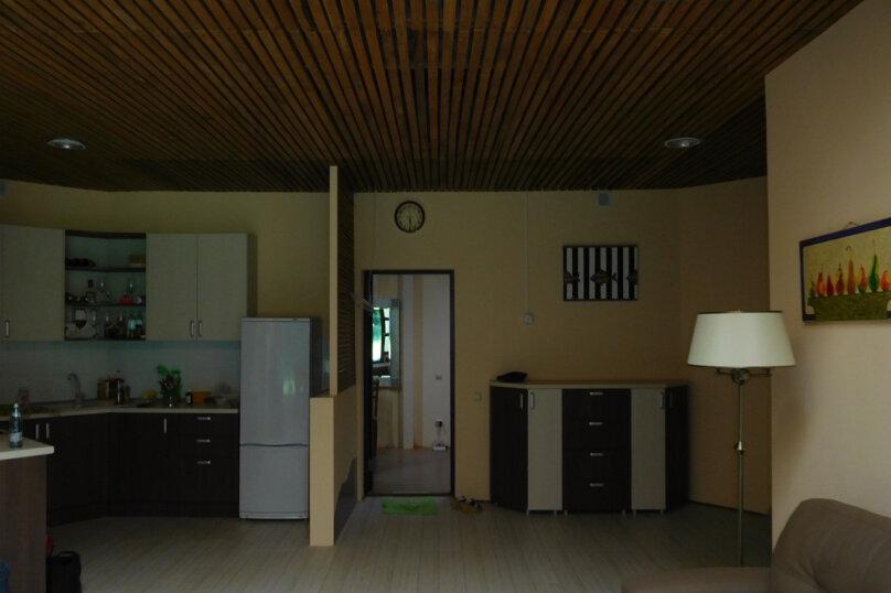 Дом, 180 кв.м. на 8 человек, 3 спальни, д. Липово, 2, Сосновый Бор - Фотография 9