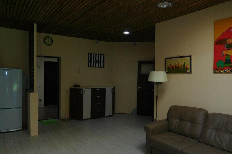 Дом, 180 кв.м. на 8 человек, 3 спальни, д. Липово, 2, Сосновый Бор - Фотография 11