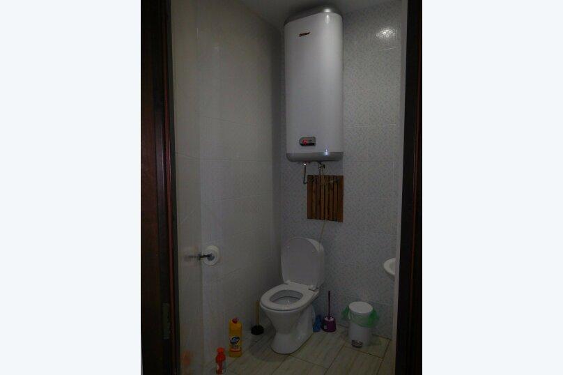 Дом, 180 кв.м. на 8 человек, 3 спальни, д. Липово, 2, Сосновый Бор - Фотография 13