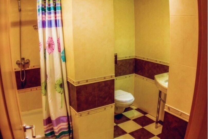 """Отель """"Ливадийский"""", Виноградная улица, 95 на 134 номера - Фотография 34"""