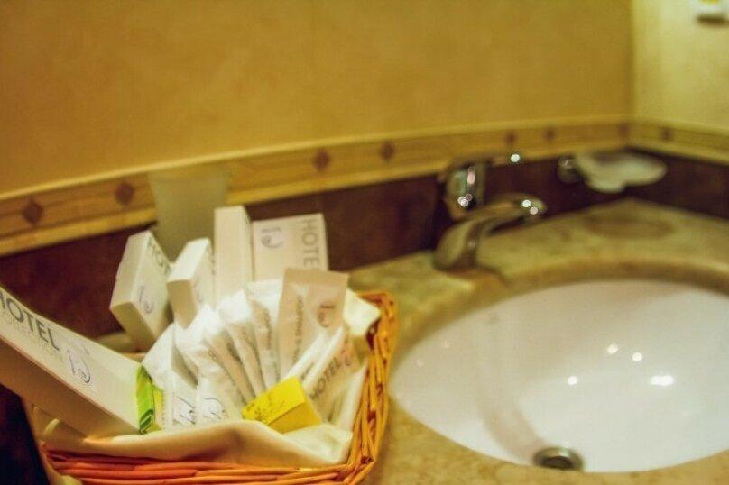 """Отель """"Ливадийский"""", Виноградная улица, 95 на 134 номера - Фотография 35"""