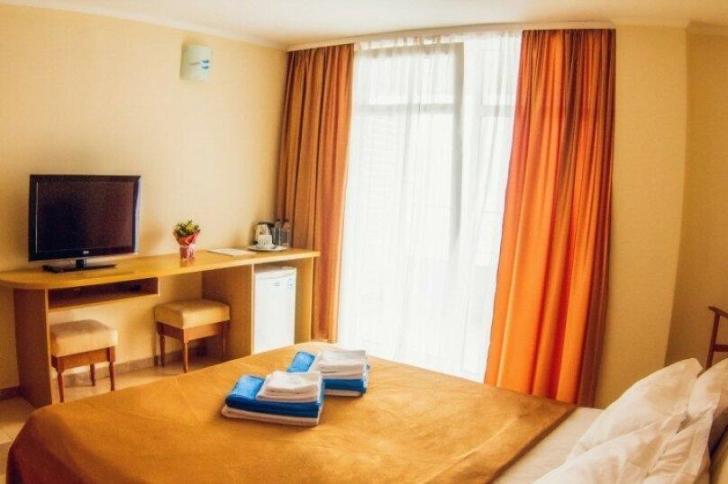 """Отель """"Ливадийский"""", Виноградная улица, 95 на 134 номера - Фотография 36"""