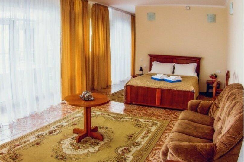"""Отель """"Ливадийский"""", Виноградная улица, 95 на 134 номера - Фотография 41"""