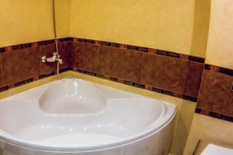 """Отель """"Ливадийский"""", Виноградная улица, 95 на 134 номера - Фотография 32"""