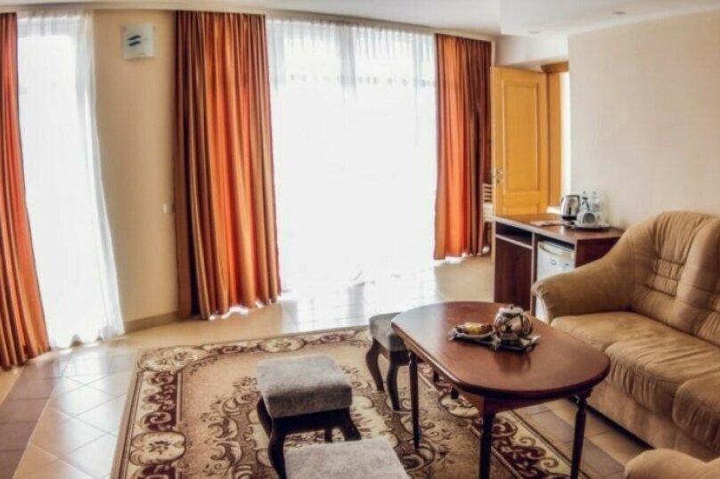 """Отель """"Ливадийский"""", Виноградная улица, 95 на 134 номера - Фотография 33"""
