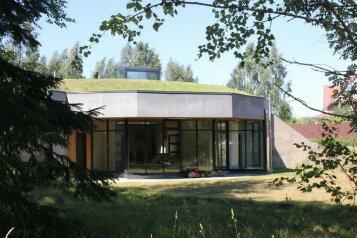 Дом, 180 кв.м. на 8 человек, 3 спальни, д. Липово, 2, район Липово, Сосновый Бор - Фотография 1