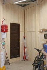 Дом, 180 кв.м. на 8 человек, 3 спальни, д. Липово, 2, район Липово, Сосновый Бор - Фотография 2
