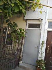 Дом, 40 кв.м. на 4 человека, 1 спальня, улица Тучина, 32, Евпатория - Фотография 1