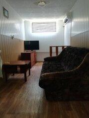 Дом, 40 кв.м. на 4 человека, 1 спальня, улица Тучина, 32, Евпатория - Фотография 4