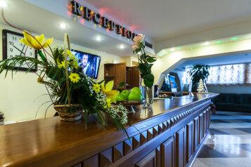 Отель, Виноградная улица на 134 номера - Фотография 2
