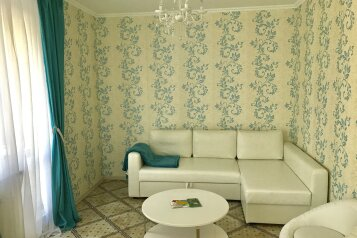 1-комн. квартира, 32 кв.м. на 2 человека, Проточная улица, Казань - Фотография 4