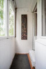 2-комн. квартира, 55 кв.м. на 6 человек, Придорожная аллея, 5, Санкт-Петербург - Фотография 3