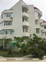1-комн. квартира, 34 кв.м. на 4 человека, Черноморская набережная, 1Б, Феодосия - Фотография 2