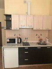 1-комн. квартира, 34 кв.м. на 4 человека, Черноморская набережная, Феодосия - Фотография 3