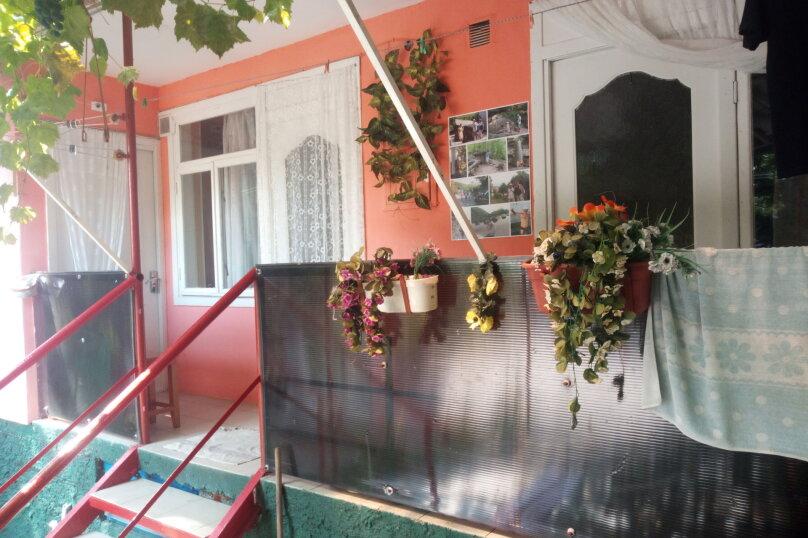 """Мини-гостиница """"АШЕ-ЮГ"""", Туристская, 9 литер V на 8 номеров - Фотография 3"""