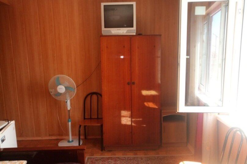 """Мини-гостиница """"АШЕ-ЮГ"""", Туристская, 9 литер V на 8 номеров - Фотография 24"""